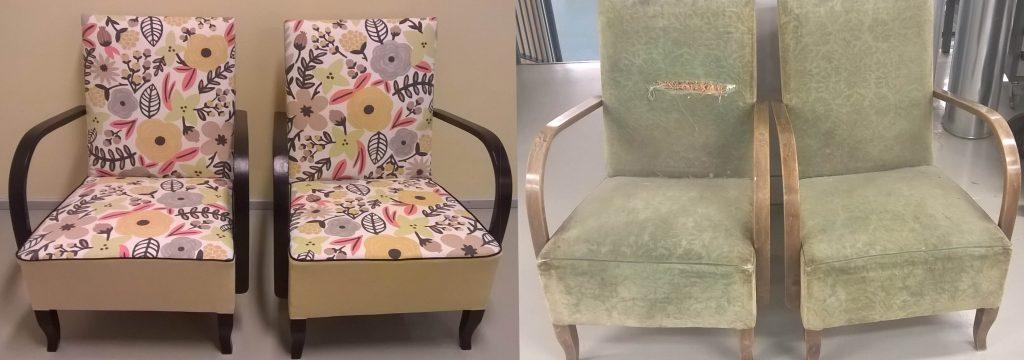 K- tuolit